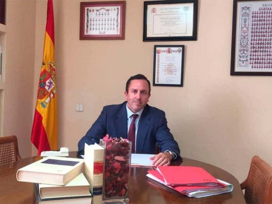 D.Francisco